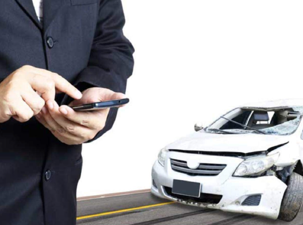 Brief Information to Windshield Repair and Replacement