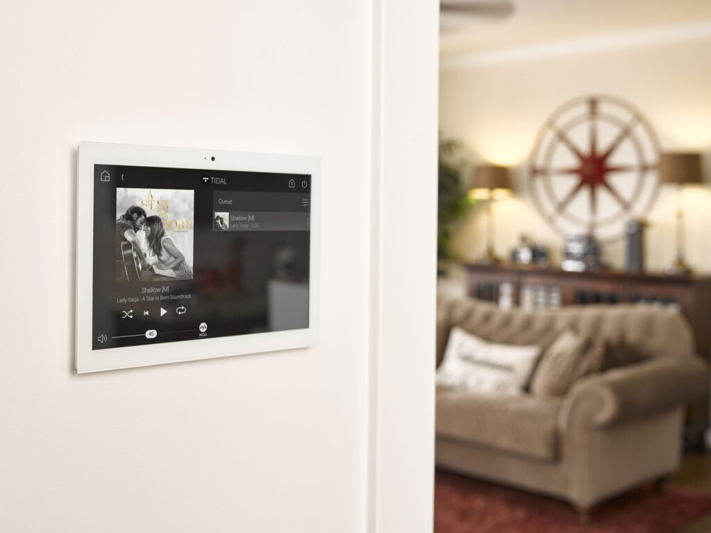 Know How Home Automation Ideas Can Help Builders Smartly