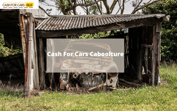 Cash for cars Brisbane: How To Sell A Car