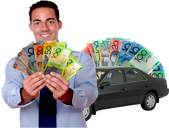 Cash For Cars Brisbane Northside, Cash For Cars Brisbane Northside – How You Can Use This Money to Pay for Other Things