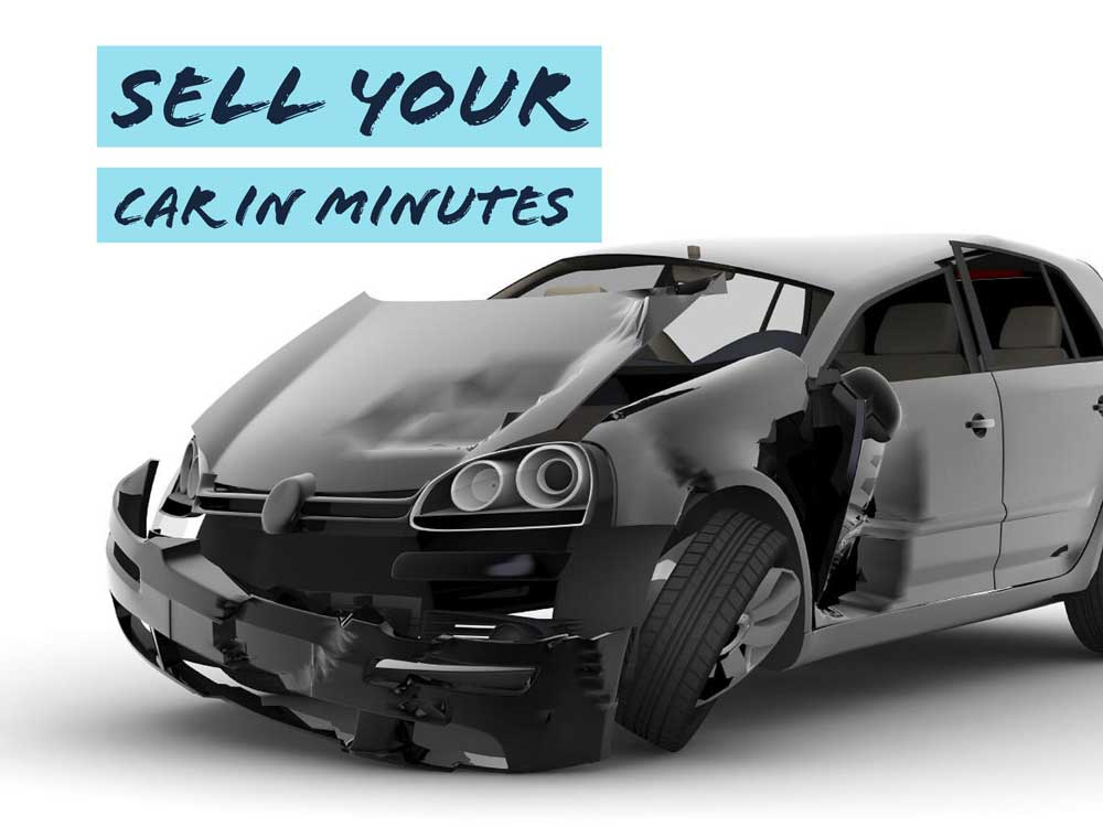 Cash For Scrap Cars Gold, Cash For Scrap Cars Gold – Get Rid of Your Car and Help Reduce Your Car Payments
