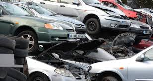 cash for scrap cars adelaide, Cash For Scrap Cars Adelaide: How To Remove Your Old Car