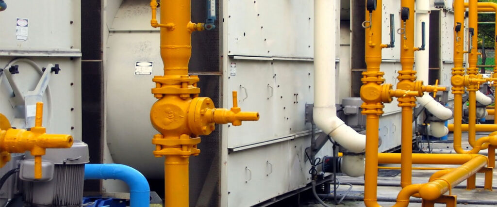 Hire Water Treatment Providers for Best Water Management at Your Business