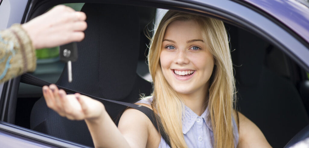 Driving lessons near me, How Much Do Driving Lessons Near Me Cost?