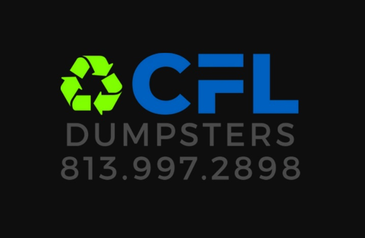 Dumpster Rentals – Some Essential Facts