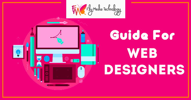 Everything you need to know about designing a perfect website in detail
