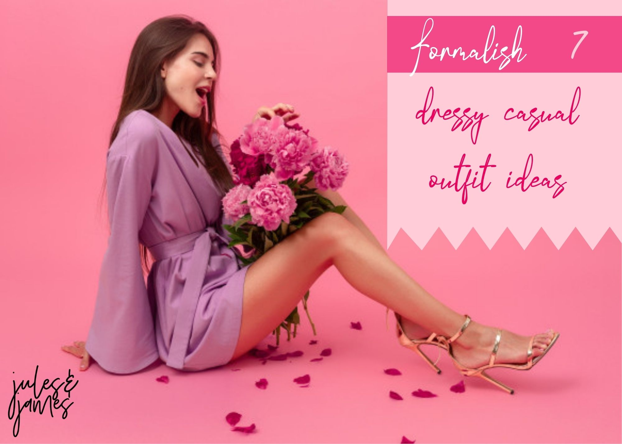 online clothing boutique, Formalish: 7 dressy casual outfit ideas