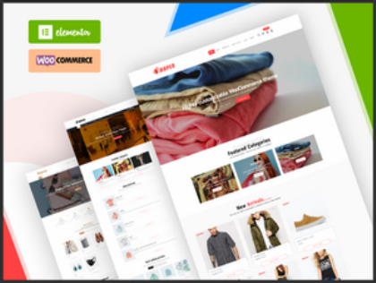 10 Factors to Opt for WooCommerce