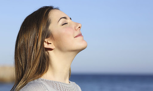 , Relaxation Techniques: 10 Simple Ways to Relieve Stress and Build Resilience