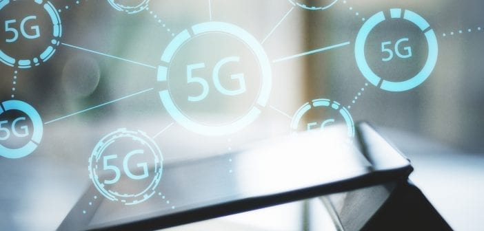 , Future Growth Of Global 5G Security Solution Market: Ken Research