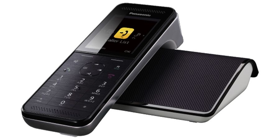Global Dect Phones Market Outlook: Ken Research