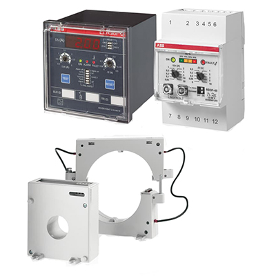 Global Ground Fault Monitoring Relays Market Outlook: Ken Research