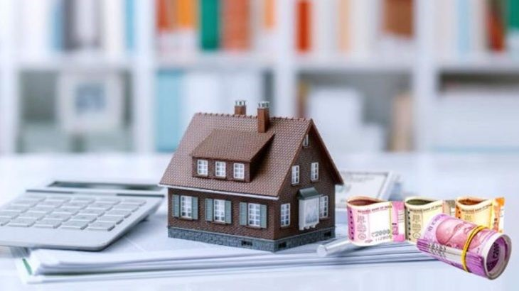 Major Factor To Consider Before Taking A Home Loan