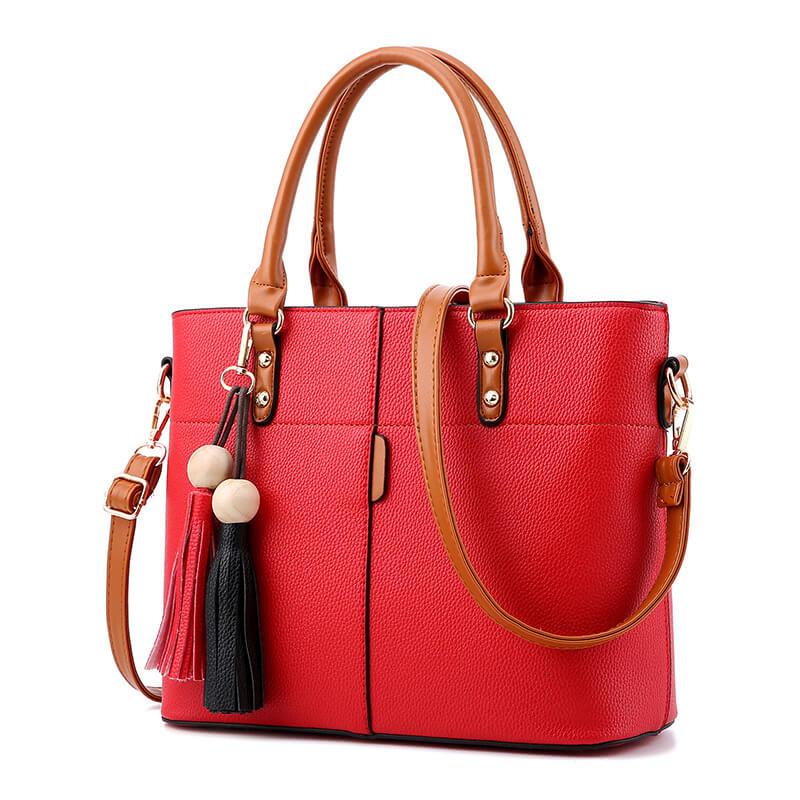 Handbags, Women's Handbags – Tips to Consider Before Buying