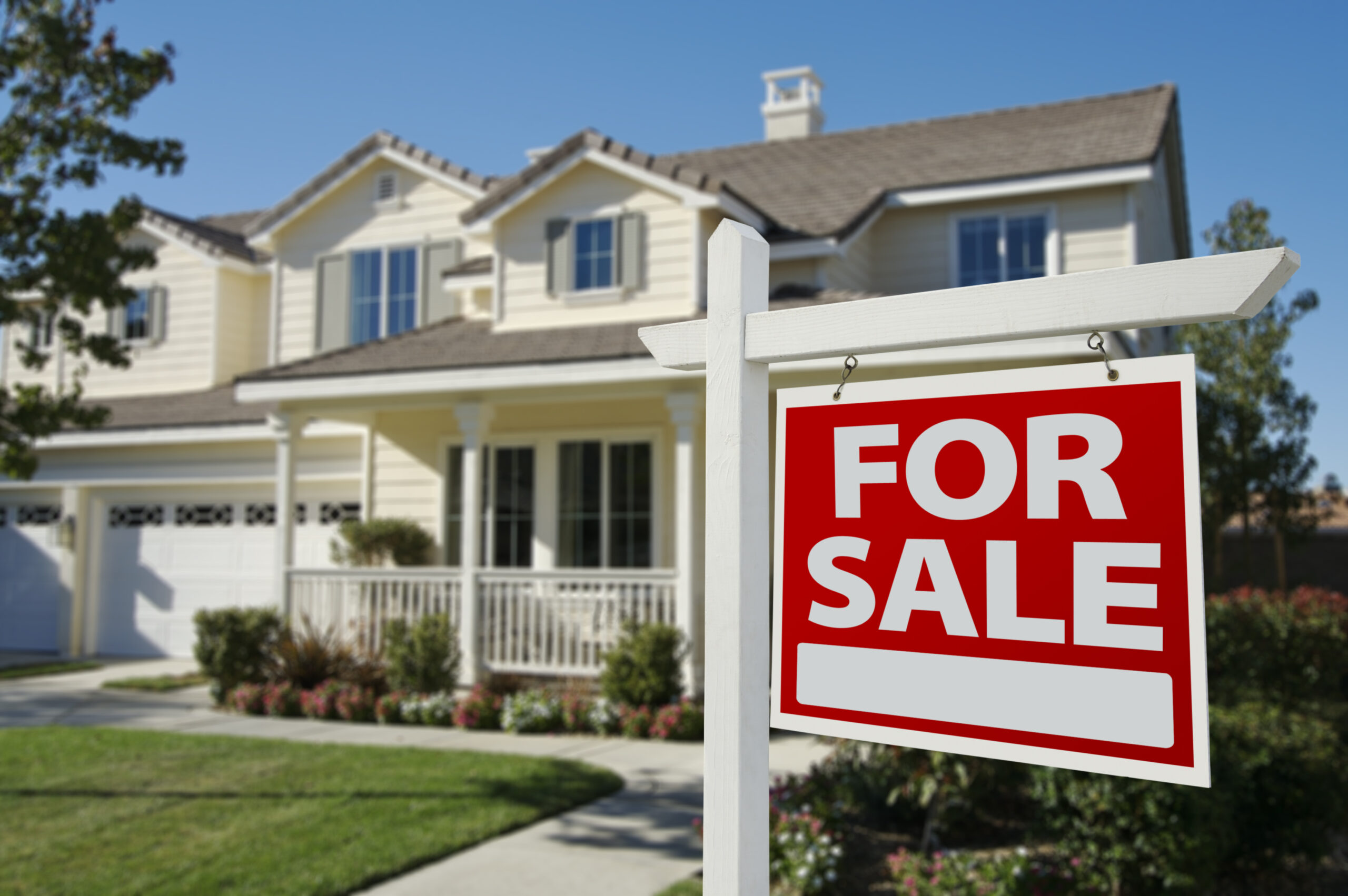 House for sale near me, How Can You Locate a House for Sale Near Me in Corona Times?