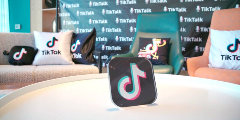 How Does Tiktok Affect Mental Health Of Teenagers?
