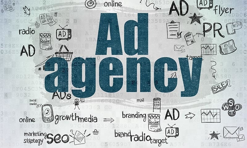 Advantages and Disadvantages of Advertising Agency - Digital Marketing Agency