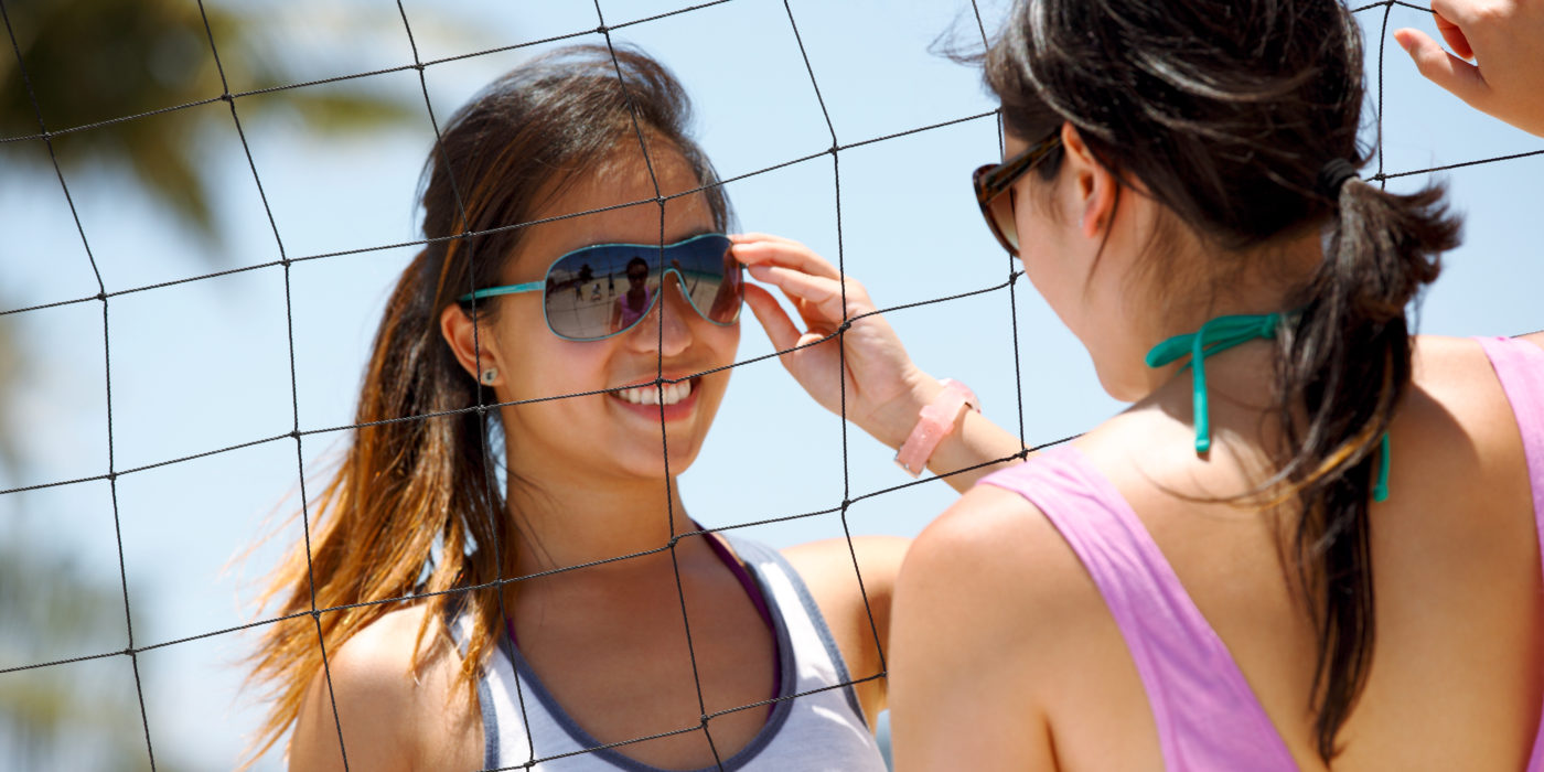 , How to choose the best sunglasses to protect your eyes