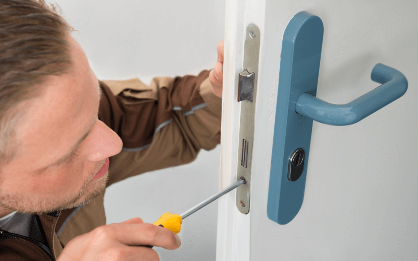 locksmith, Important Questions To Ask Before Hiring a Locksmith