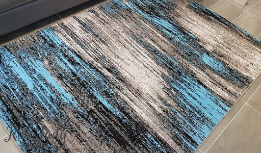Modern Rugs, Little Known Facts About Modern Rugs In Melbourne