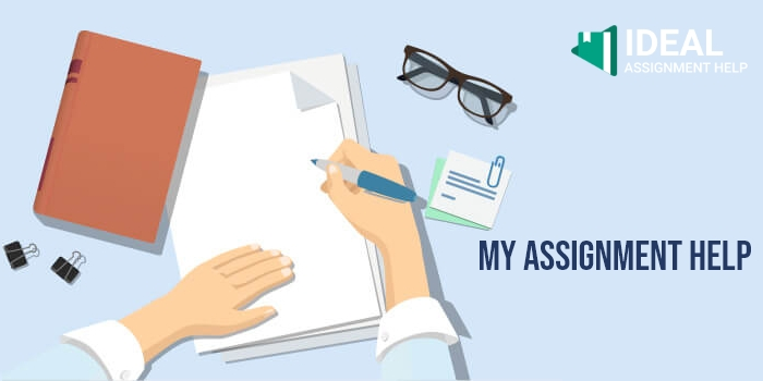 Why Going For Assignment Help Experts Will Be The Right Decision?