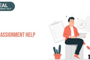 My-Assignment-Help