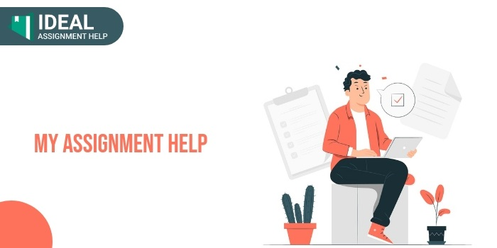 my assignment help, Cover Your Complex Assignments Now By Hiring Assignment Help Experts