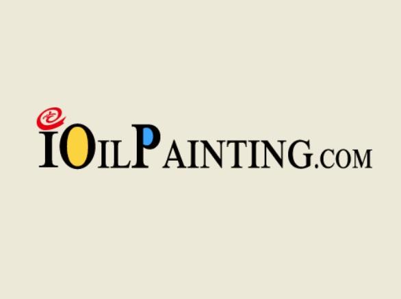 Wonderful Genuine Oil Painted Wall Art