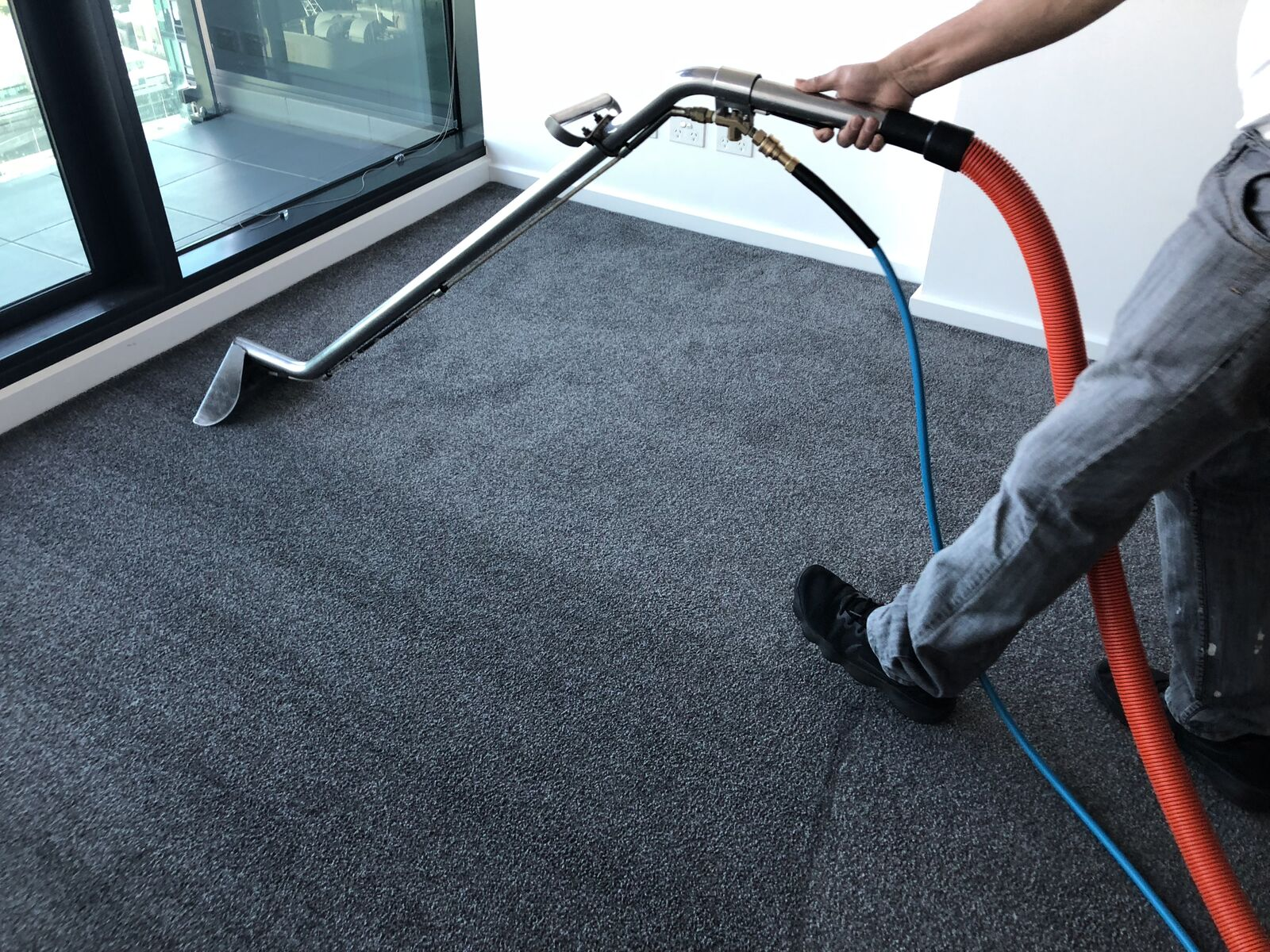 #Carpet Cleaning #Carpet Steam Cleaning