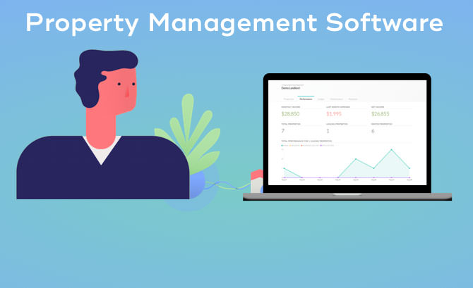 What Do You Need to Know About Property Management Software?