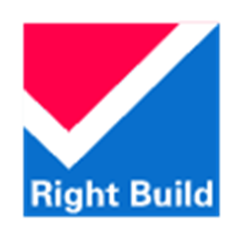 Guidelines on Selecting a Local Builder