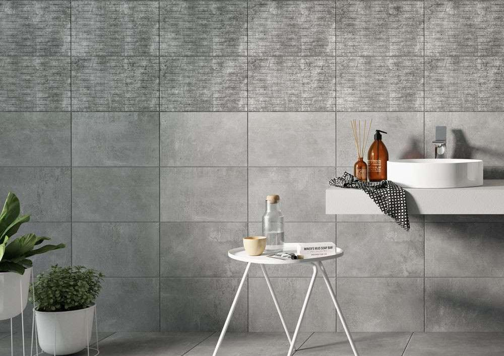 Get Idea About Where to buy wall tiles?