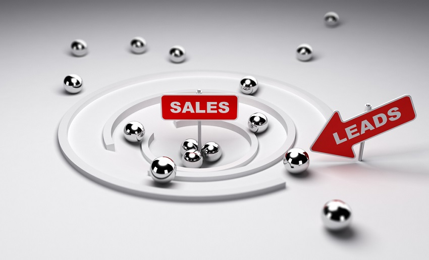 Sales Funnel, A Comprehensive Guide about Sales Funnel and its Improvement