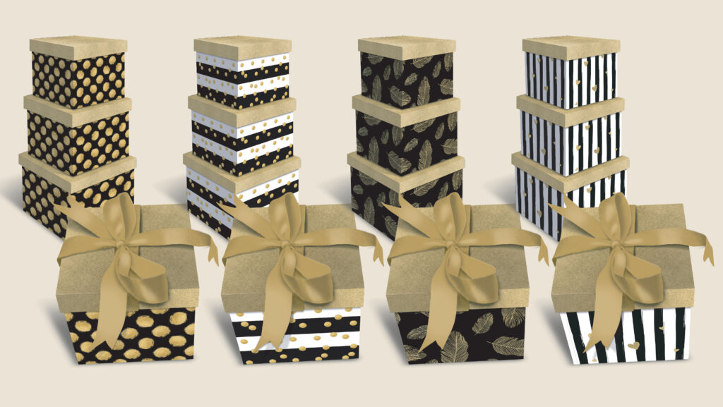How can Wholesale Gift Wrap and Greeting Card wholesalers make a difference for your business needs and outcomes?