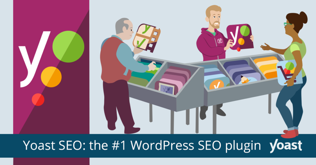 The 5 plugins that must not be missing on your website