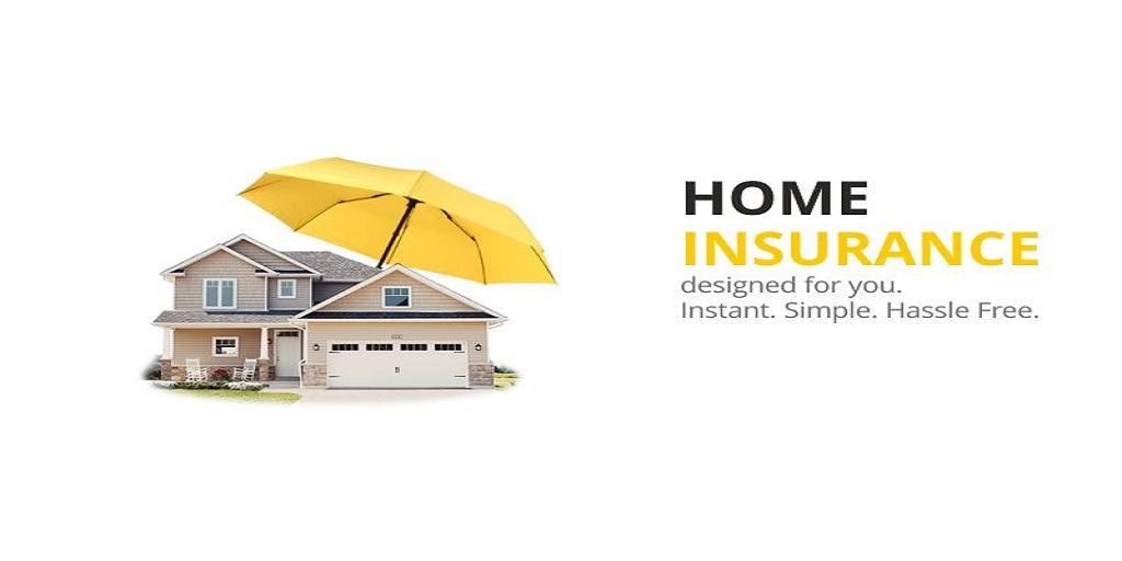 5 tips to buy a good Home Insurance Plan