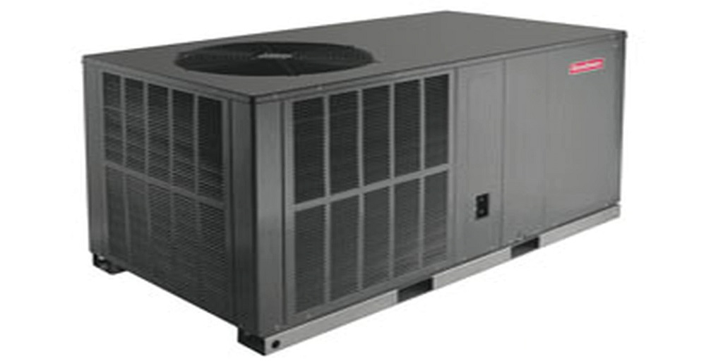 Battle of the 3 Ton Package Heat Pumps