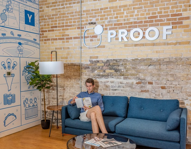 Why Co-Living Could Be the Next Big Hospitality Trend?