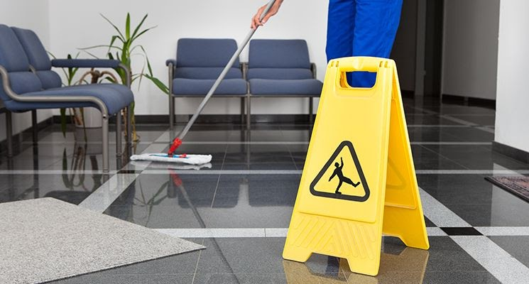 Hiring Move Out Cleaning Services? Everything To Consider