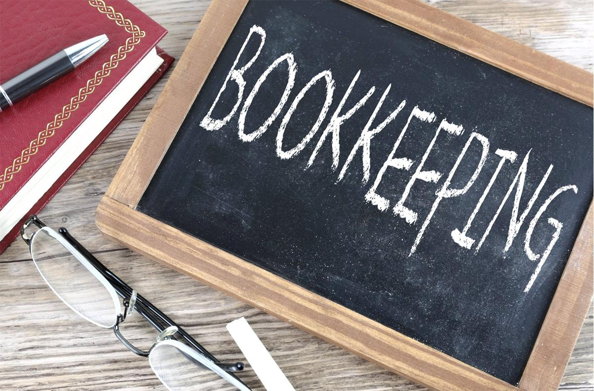 Outsourcing Bookkeeping, Essential Factors To Consider When Outsourcing Bookkeeping Services
