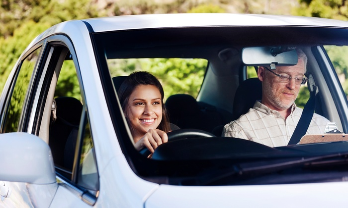 , How to choose the right professional auto instructor?