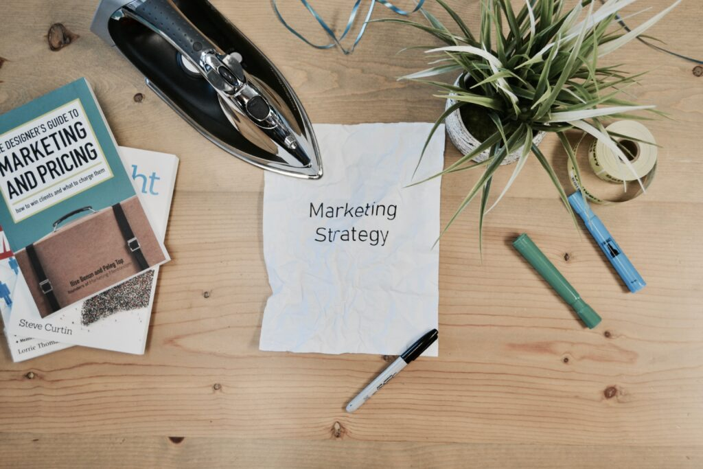 The Top 10 Reasons Why You Should Launch an Influencer Marketing Program