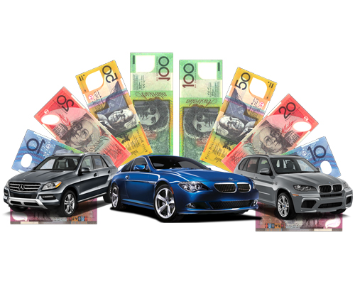 Cash For Cars Gold Coast – Where to Look