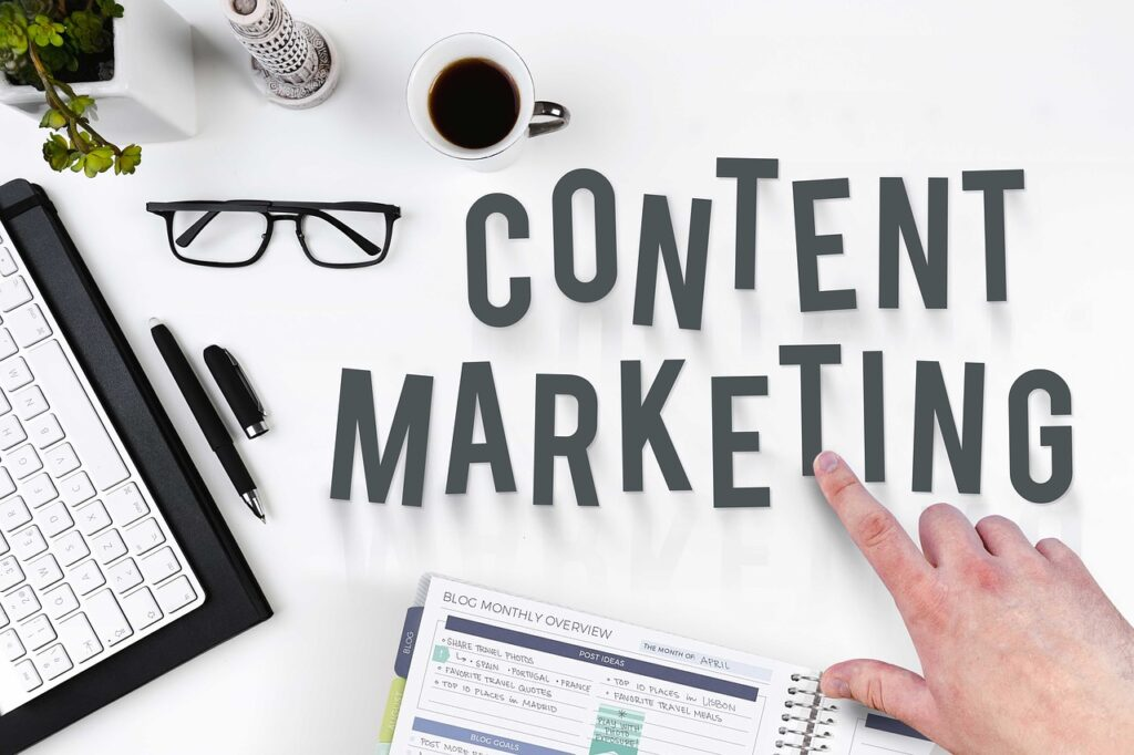 Five Common Misconceptions About Content Marketing You Must Avoid