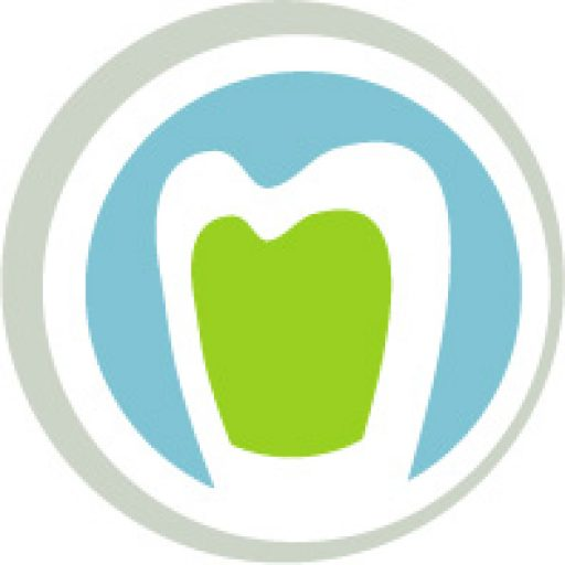What to Expect from a Decent Dental Hygienist