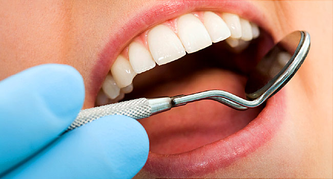 What Care Tips To Follow After The Dental Implant?