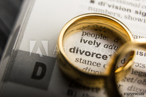 Decided To Take Divorce From Spouse? Must Consult Divorce Lawyers Perth