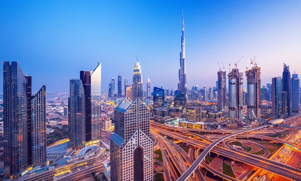 How to Incorporate Multiple Businesses/Companies in Dubai?