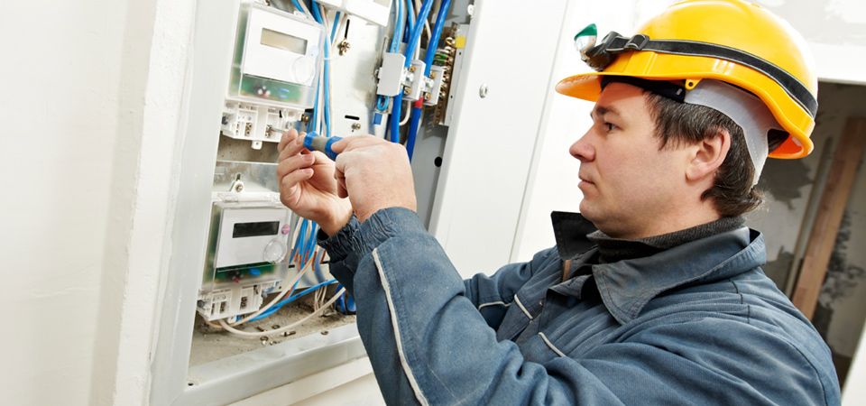 Electricians in CrowBorough, 5 Things Electricians in CrowBorough Wants You to Know