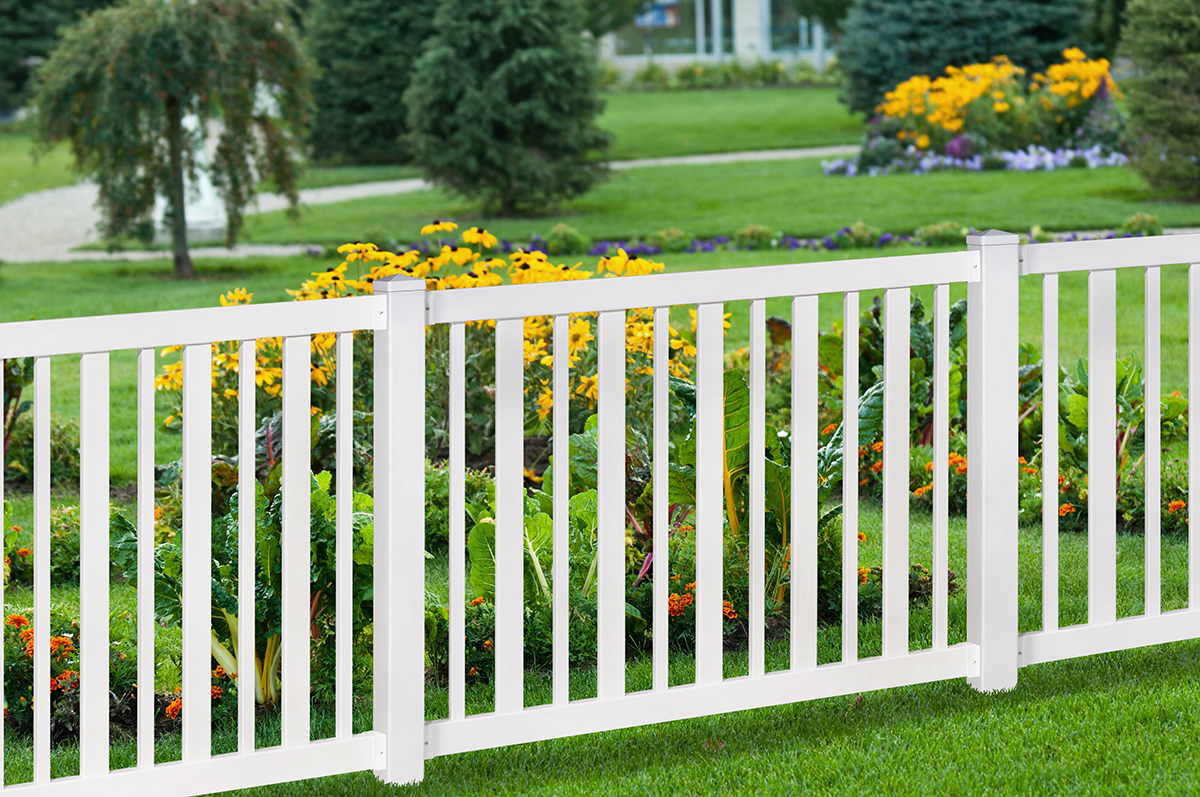 Fencing in Wellington, How to Install Post and Rail Fencing in Wellington
